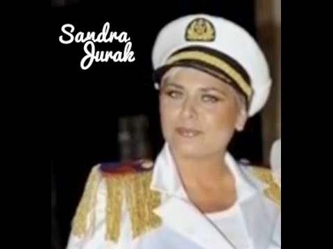 Sandra Jurak u Kreativnom Kutku