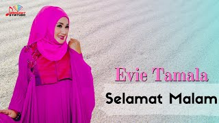 Evie Tamala - Selamat Malam (Official Music Video)