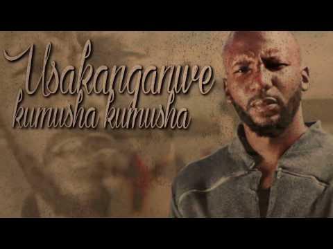 #SundayService @iamProphecyZW ~ Kumusha