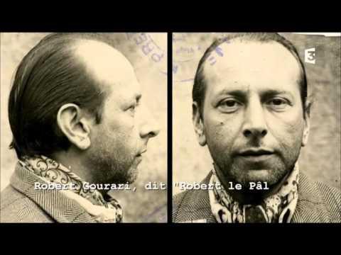 Henri Lafont le parrain de la gestapo