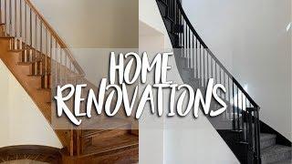 sneak-peek-of-our-new-staircase