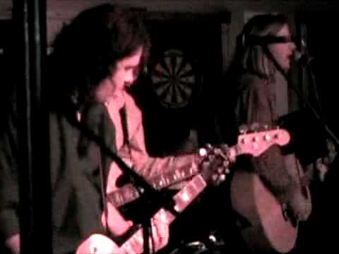 Half Star Hotel, covers Loving Cup (Stones)