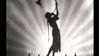 Prabhat Film Company Tutari प्रभात फिल्म तुतारी