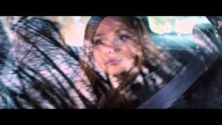 If I Stay | Official Trailer | Chloe Grace Moretz Movie (2014)
