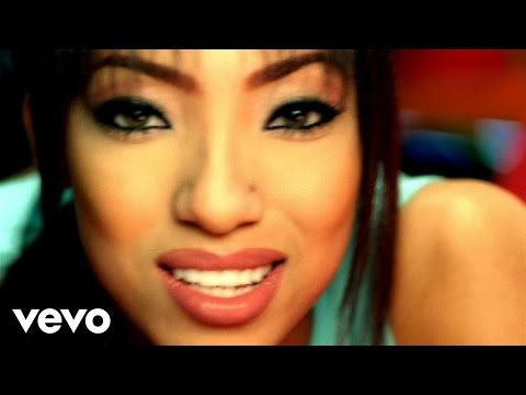 Toya - No Matta What (Party All Night)