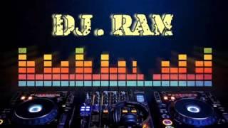 MIX NORTEÑAS CRISTIANAS ESTILO LOS HUMILDES    by DJ RAM