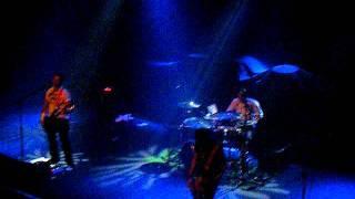 Fullblast - Bad Romance (Lady Gaga cover) (live Docks de Lausanne 08/09/11)
