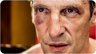 SPARRING Bande Annonce (2018)