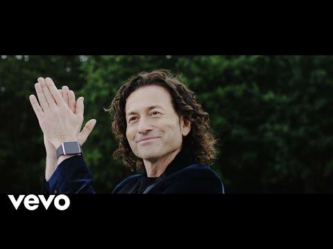 Miłość to słowa dwa - ft. Agnieszka Przekupień, Marcin Januszkiewicz