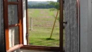 French Property For Sale in Aquitaine Lot-et-Garonne 47