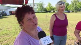 JTV Híradó 2016/36 - 2016.09.11.