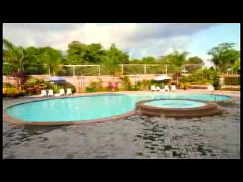 Beverly hills lipa subdivision in lipa city batangas - Fitness first gyms with swimming pools ...