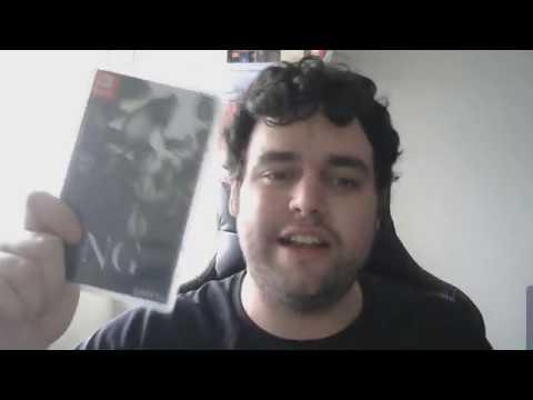 Review - Spirit Hunter: NG - Nintendo Switch - É TERROR!