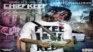 Chief Keef - Aw Shit | Almighty So