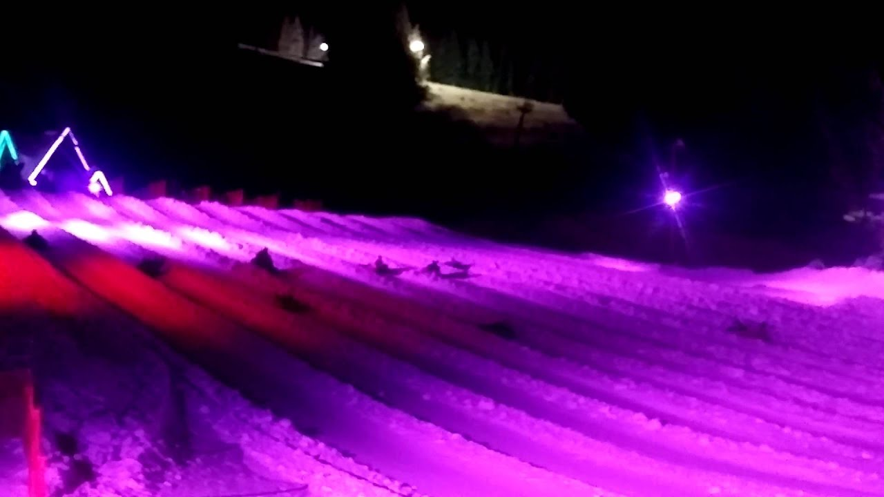 really cheap half off crazy price Cosmic Tubing - YouTube