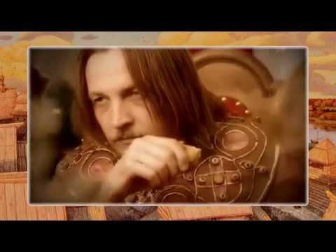 Петр и Феврония Муромские (часть 7)из YouTube · Длительность: 2 мин23 с