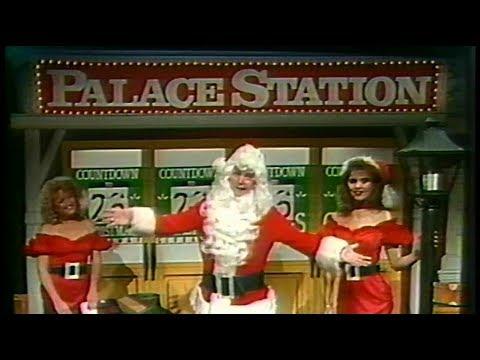 80's Commercials Vol. 653