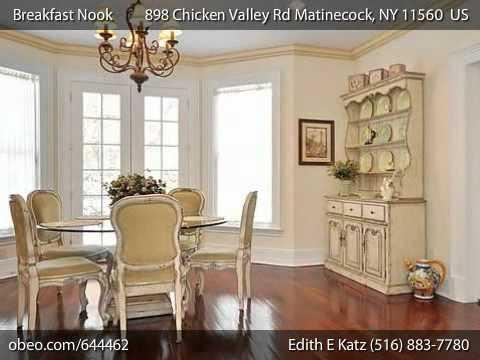 898 Chicken Valley Rd Matinecock NY 11560