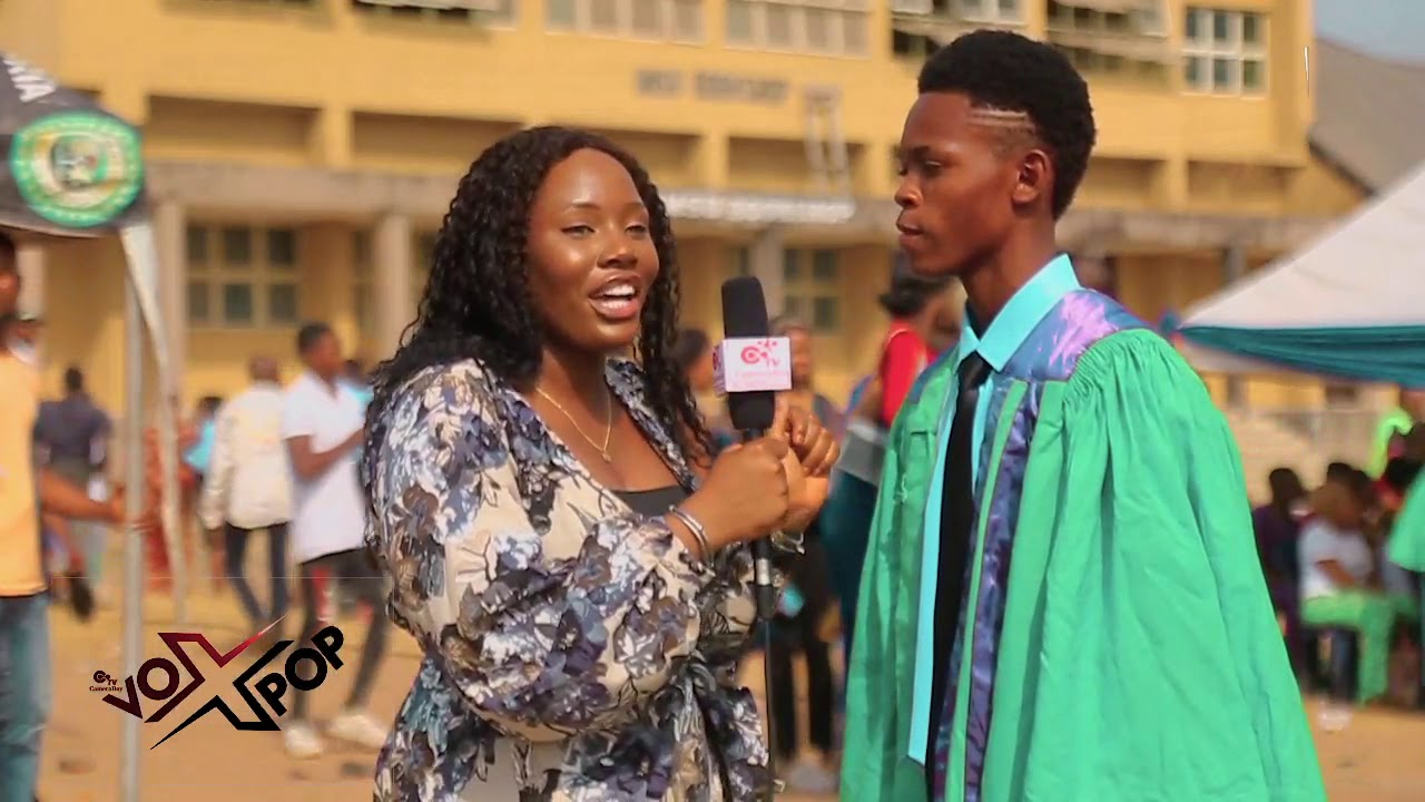 Download IMSU Matriculating Students Brains Get Tested!