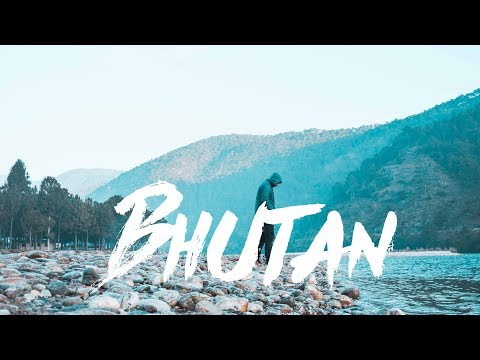 Bhutan travel vlog teaser //  Thimphu | Paro Valley  | Taktsang Monastery  | Dzongs