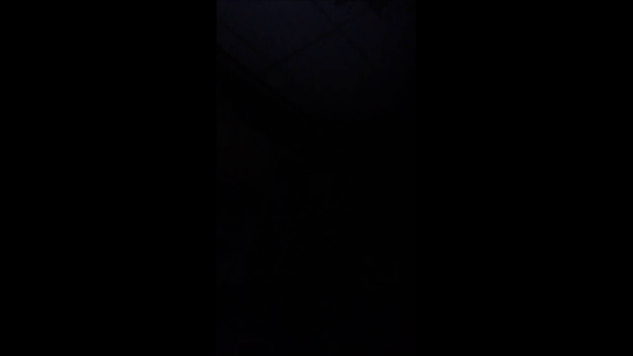 фото норм вечер