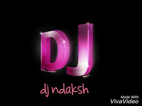 3 pag sharry mann dj vibration+dhol mix dj ndaksh thumbnail