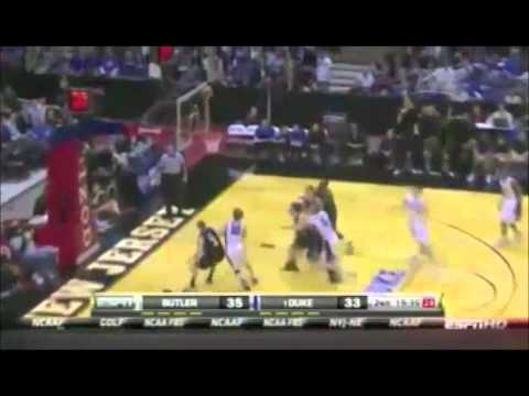 Kyrie Irving No.1 NBA Draft Pick 2011-Cleveland Cavaliers