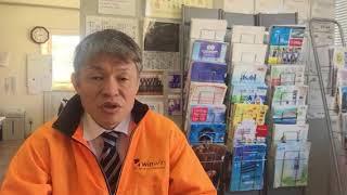 【20台設置】宇都宮で起業 パート30 月間自販機設置 thumbnail
