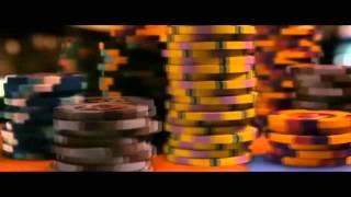The Millionaires' Night Trailer Thumbnail