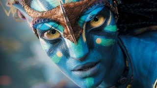 Repeat youtube video Psychedelic Trance Mix - 2015 [ PSYBERATION ]