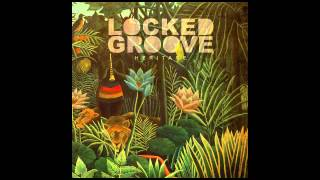 locked groove - lost