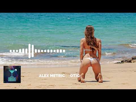 Download Otic - Alex Metric & Ten Ven - Drink Music - Drink Music