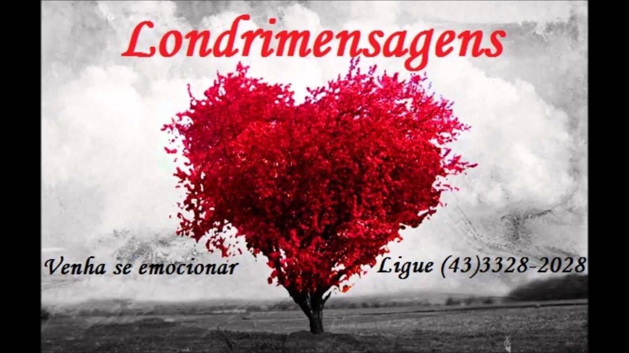 Mensagens De Aniversário: Mensagem Aniversário De Esposa (43)3328-2028