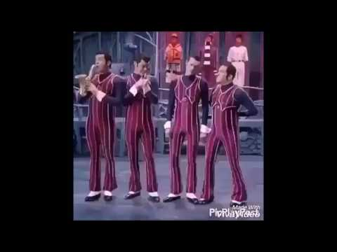 WE ARE NUMBER ONE - FOR 10 HOURS
