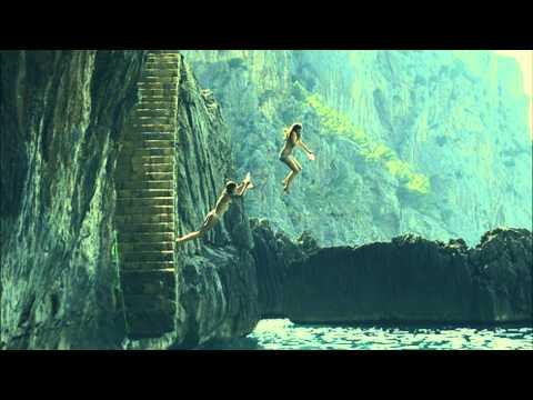 Puremusic - Planet Earth [Silk Sofa Music]