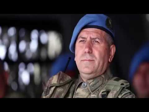 Ahmet Şafak-Ana Ben Ölürmüyüm