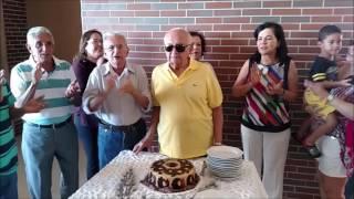 Baixar Edmar Hortencio de Aguiar comemora seu 97º aniversário