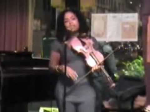 Coto Pincheira @ Creole ! Coto & Sonido Moderno Project @ the Bluenote 6.2.2012
