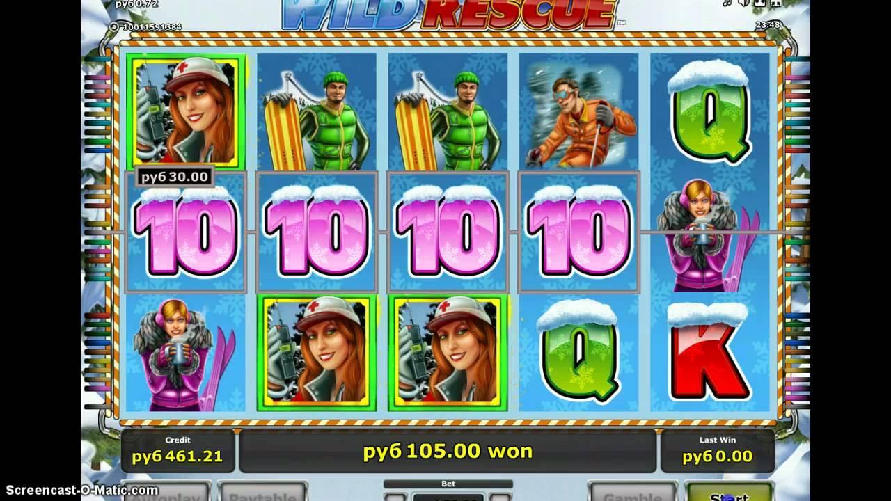 Casinoa Stargames