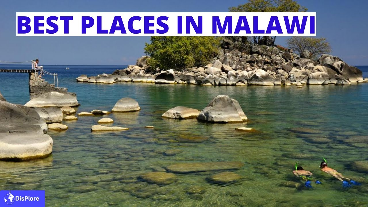 Download 10 Best Places to Visit in Malawi - Malawi Tourism