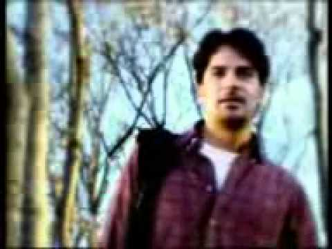 Buhe Bariyan Full song! mpeg4   YouTube