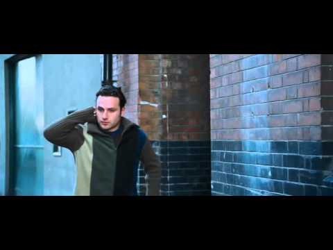 Love Actually - Mark Scene