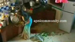 Raj-Rani Scene #33