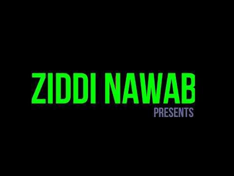 BUSINESS VS JOB // ZIDDI NAWAB. //  #TUBER