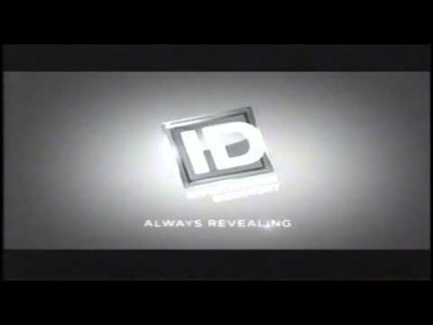 investigation discovery logo 2014 youtube