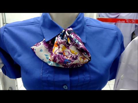 Camisaria Feminina - Moda Evangélica - Lindas Camisas Femininas