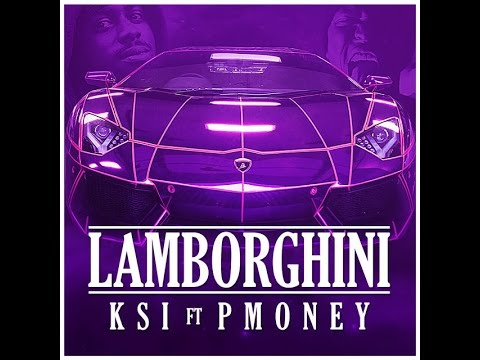 Ksi Lamborghini Audio Youtube