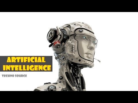 10 Cool AI-Powered Gadgets You NEED To See (Artificial Intelligence)