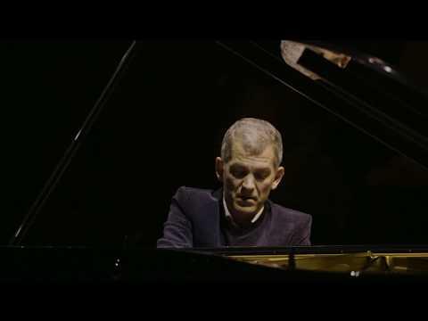 After Bach (Live At Philharmonie De Paris), Part 1