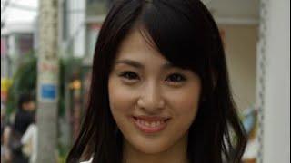女優・本仮屋ユイカ(28)の妹で、民放キー局社員との結婚が報じられ...